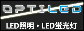 027357b056c6 COACH F71873 リュック・デイパック COACH レザー レディース【中古 ...